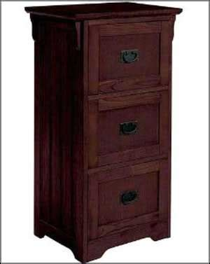 wood file cabinet 3 drawer 3 drawer file cabinet review