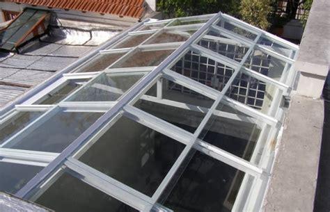 techos corredizos para patios techos y cerramientos politec s a especialistas en la