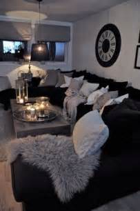 Black And Silver Living Room Ideas 1000 Ideas About Silver Bedroom On Pinterest Silver