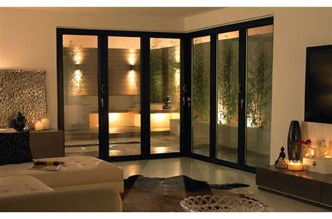 dividing doors living room sliding doors room dividers ikea for your great room sliding doors 8 ideas sliding door hanging