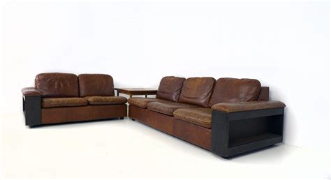 sofa parts sectional sofa parts 28 images reclining sofa parts