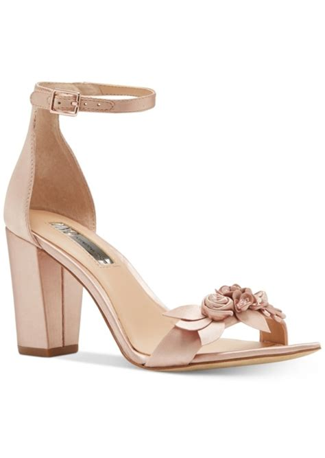 dress sandals c inc international concepts i n c kacee dress sandals