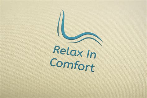 Relax In Comfort Meecreative