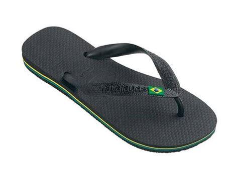 havanas slippers havaianas slipper id 4618062 product details view