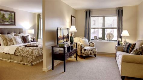 Atria Kew Gardens by Assisted Living And Memory Care In Ny Atria Kew