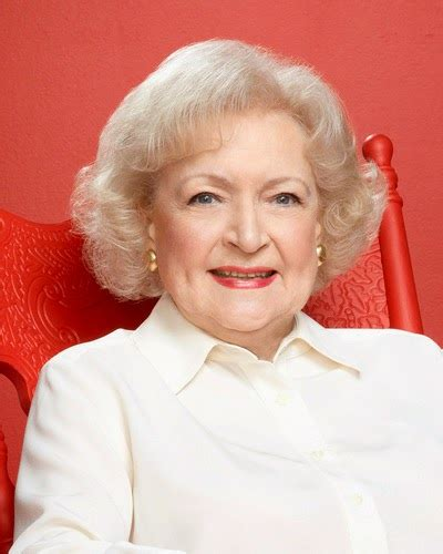 7 Reasons I Still Betty White by Betty White Wallpaper Xperehod