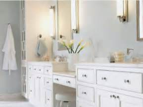 Bathroom Cabinet Pulls And Knobs by Low Cost Tips To Update Kitchen And Bathrooms