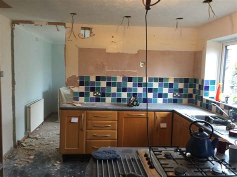 kitchen design and installation unique kitchen design and installation h47 on home design