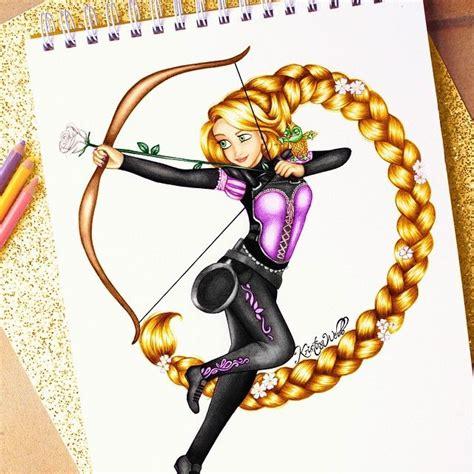 Mao Drawing Board Princess 288 melhores imagens sobre desenhos arte imagens no