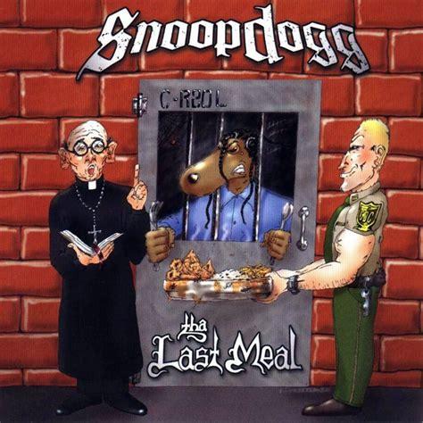 snoop dogg ft nate dogglay low lyrics snoop dogg tha last meal lyrics and tracklist genius