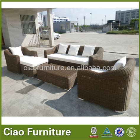 used bedroom furniture for sale used bedroom furniture for sale sofa set buy bedroom