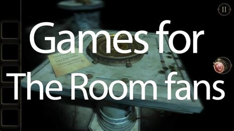 the room puzzle top 10 room escape puzzle for the room fans features macworld uk