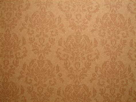 free brown background pattern 40 vintage background psd vector eps jpg download