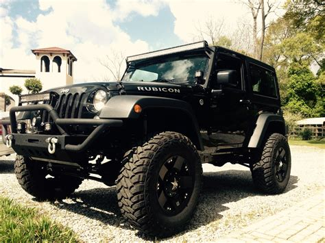 black jeep wrangler unlimited top jeep wrangler unlimited black top sager jeep u with jeep