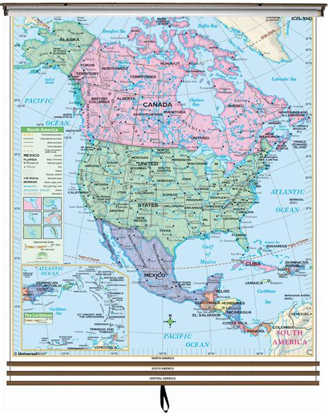 world map western hemisphere gallery word map images and