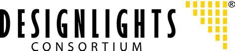 design lights consortium qualified products list eti solid state lighting inc announces designlights