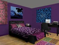 cheetah print wallpaper for bedroom 1000 images about dream home on pinterest zebra print