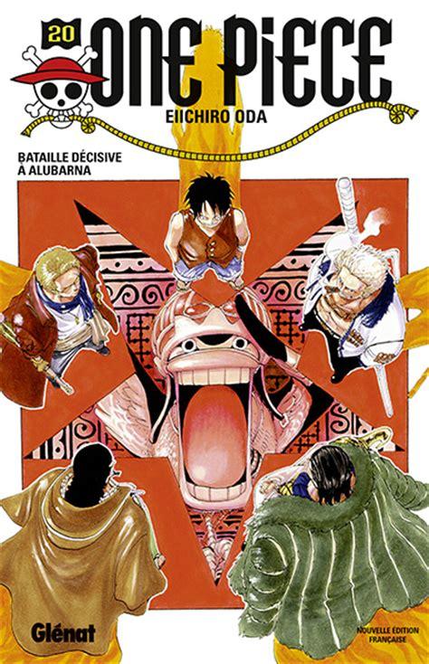 Shonen Jump Komik One Vol 20 vol 20 one bataille d 233 cisive 224 alubarna