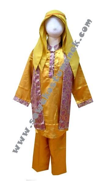 Baju Kostum Negara kostum negara timur tengah kostum internasional arah
