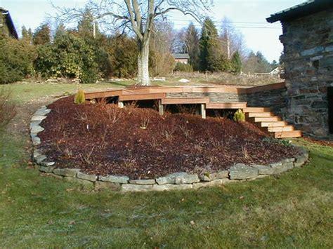 terrasse liege terrasse bois liege wraste
