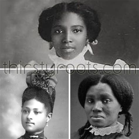 afro hairstyles history african american hairstyle history style african