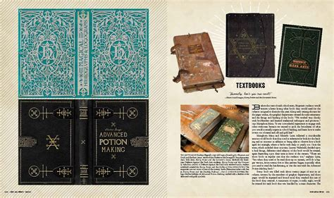 Harry Potter The Artifact Vault Hardcover harry potter le grand livre des 233 facts le miroir du ris 233 d le miroir du ris 233 d
