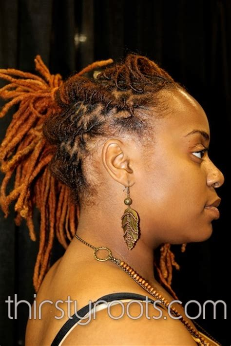 beginner dread styles for women beginner dread styles for women hairstylegalleries com