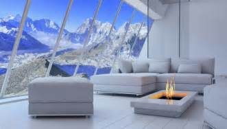 luxury home design trends trends in luxury home designs discover luxury