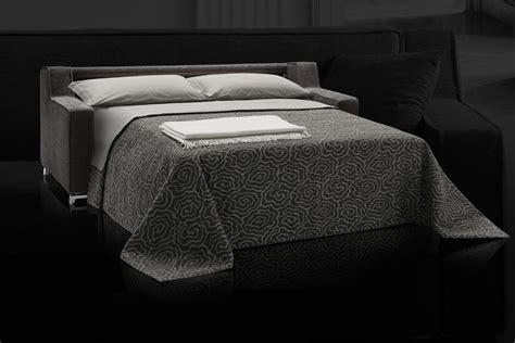 negozi letti letti negozi divano letto tender with letti