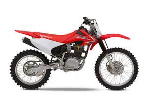 Honda Crf230f Top Speed 2014 Honda Crf230f Motorcycle Review Top Speed