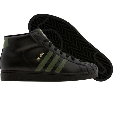 1000 images about adidas pro model on models scarlet and vintage