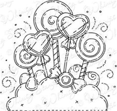queen frostine coloring page candyland queen frostine coloring pages sketch coloring page
