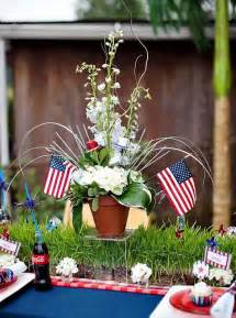 fourth of july home decorations 45 decorations ideas bringing the 4th of july spirit into your home amazing diy interior