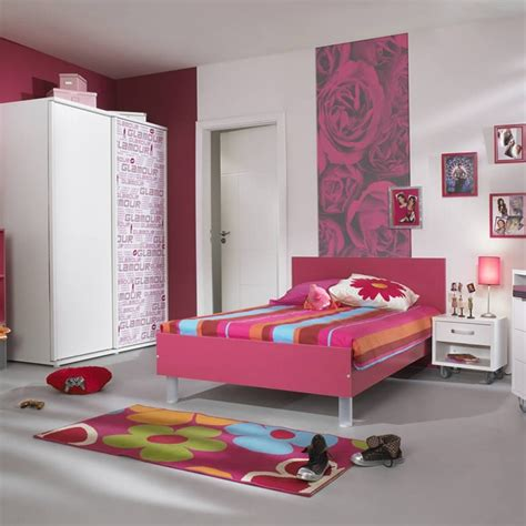 tween bedroom sets graceful teenage girl bedroom sets cablecarchic interior