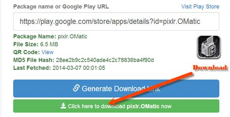 Play Store Without Country Restriction Apk Files Directly To Pc From Play Store