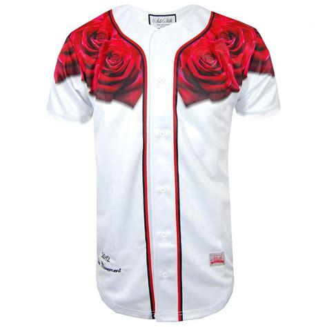 order custom baseball jerseys online polyester dye sublimation blank baseball jerseys wholesale