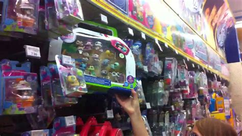 lps from toys r us going to toys r us for lps