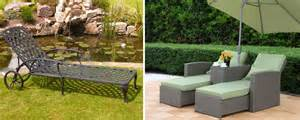 Patio Furniture Spain by Best Patio Furniture And Garden Furniture Spain 69