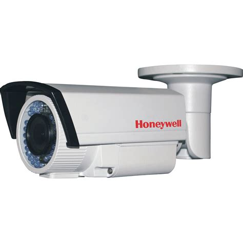 honeywell hb75h 960h resolution true day hb75h b h photo