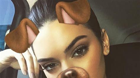 reason   love  dog filter  snapchat allure