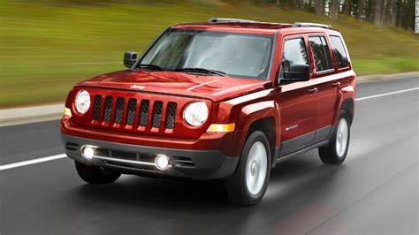 Chrysler Jeep Recall Chrysler Announces Different Suv Recalls Jun 6 2013