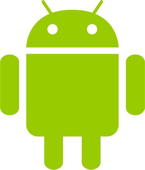 android company android has one billion active users kitguru