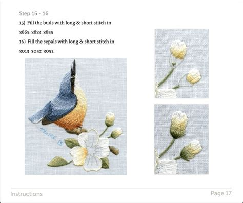 pattern language peter burr 793 best peinture a l aiguille images on pinterest