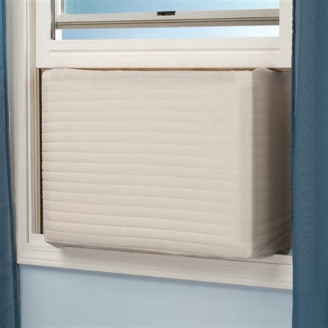 Window Air Conditioner Cover Interior by Air Conditioner Covers Related Keywords Suggestions