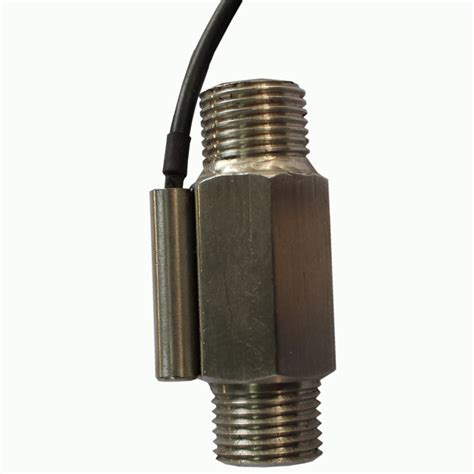 Water Switch Flow water heater reed switch flow sensor buy flow sensor reed switch flow sensor pp reed