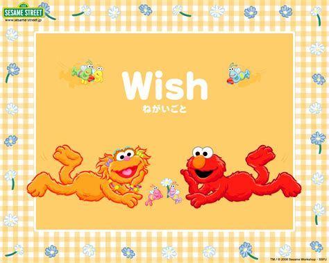 elmo wallpaper vector elmo wallpaper qige87 com