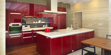 Encantador  Decoracion Cocinas Ikea #7: Cocinas-modernas-9.jpg