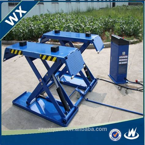 backyard buddy lift for sale garage car lifts for sale html autos weblog