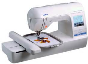 best embroidery machine a cozy home