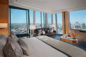 room with a breathtaking view take a peek inside the
